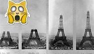8 странных и необычных фактов об Эйфелевой башне