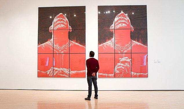 2. Estetik ve Sanat Felsefesi