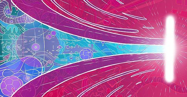 9. Kuantum Mekaniği