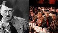 Рождество и как его праздновали в нацистской Германии