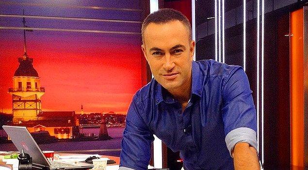 9. Murat Güloğlu