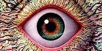 Визуальный тест на внимательность, который способны пройти всего 10% человек