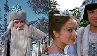 6 лучших новогодних фильмов России и ближнего зарубежья