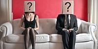 Тест: Ответьте на 7 вопросов, а мы попробуем отгадать, мужчина вы или женщина!