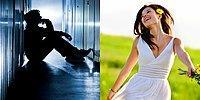 Тест: В каком состоянии находится ваше душевное здоровье?