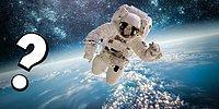 Только 1 из 1000 жителей планеты Земля может пройти этот тест о космосе на 10/10! А вы сможете?