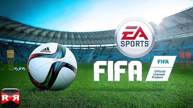 EA'nın diğer oyunlarında da benzer sistemler mevcut.