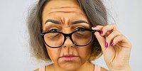 10 ошибок в макияже, которые могут состарить вас на 20 лет 😱