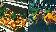Счастье по-советски: 20 фото, доказывающих, что народу в СССР жилось хорошо