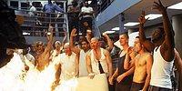 За решеткой: 10 самых остросюжетных сериалов, действие которых происходит в тюрьме