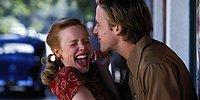 13 вещей, которые действительно любящий вас парень НИКОГДА не будет делать