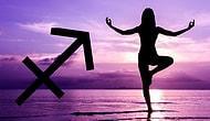 Поза йоги, которую вам стоит попробовать в 2018 году, согласно вашему знаку зодиака