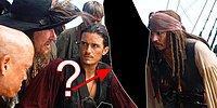 """Справитесь ли вы с этим суперсложным тестом на знание фильма """"Пираты Карибского моря""""?"""