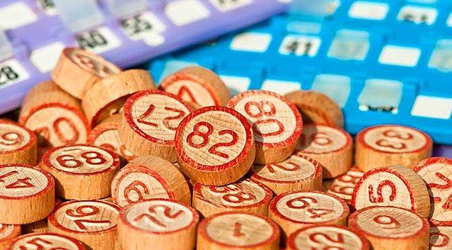 Masa oyunlarının satışı yüzde 90 arttı. En çok rağbet gören oyunlar Monopoly, tavla, tombala, dama, okey, Tabu ve domino oldu.