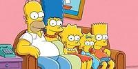 15 лайфхаков из «Симпсонов», которые на самом деле просто гениальны