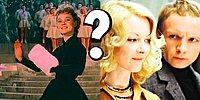 Тест: Какой вы герой из советских новогодних фильмов?