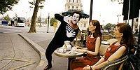 """11 удивительных фильмов, в которых Париж тоже является """"актером"""""""