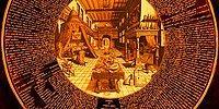 Мир полон загадок: Тайны бессмертного алхимика Фулканелли
