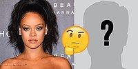 Тест: сможете ли вы отгадать знаменитостей, которые встречались?