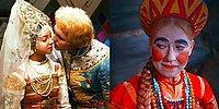 """10 интересных фактов о любимом новогоднем фильме-сказке """"Морозко"""""""