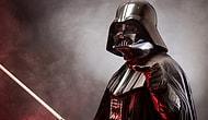 15 доказательств, что создатели «Звездных войн» абсолютно не в курсе, как работает космос