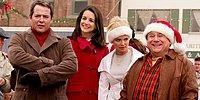 Атмосфера праздника: 10 сказочных фильмов о Рождестве для семейного просмотра