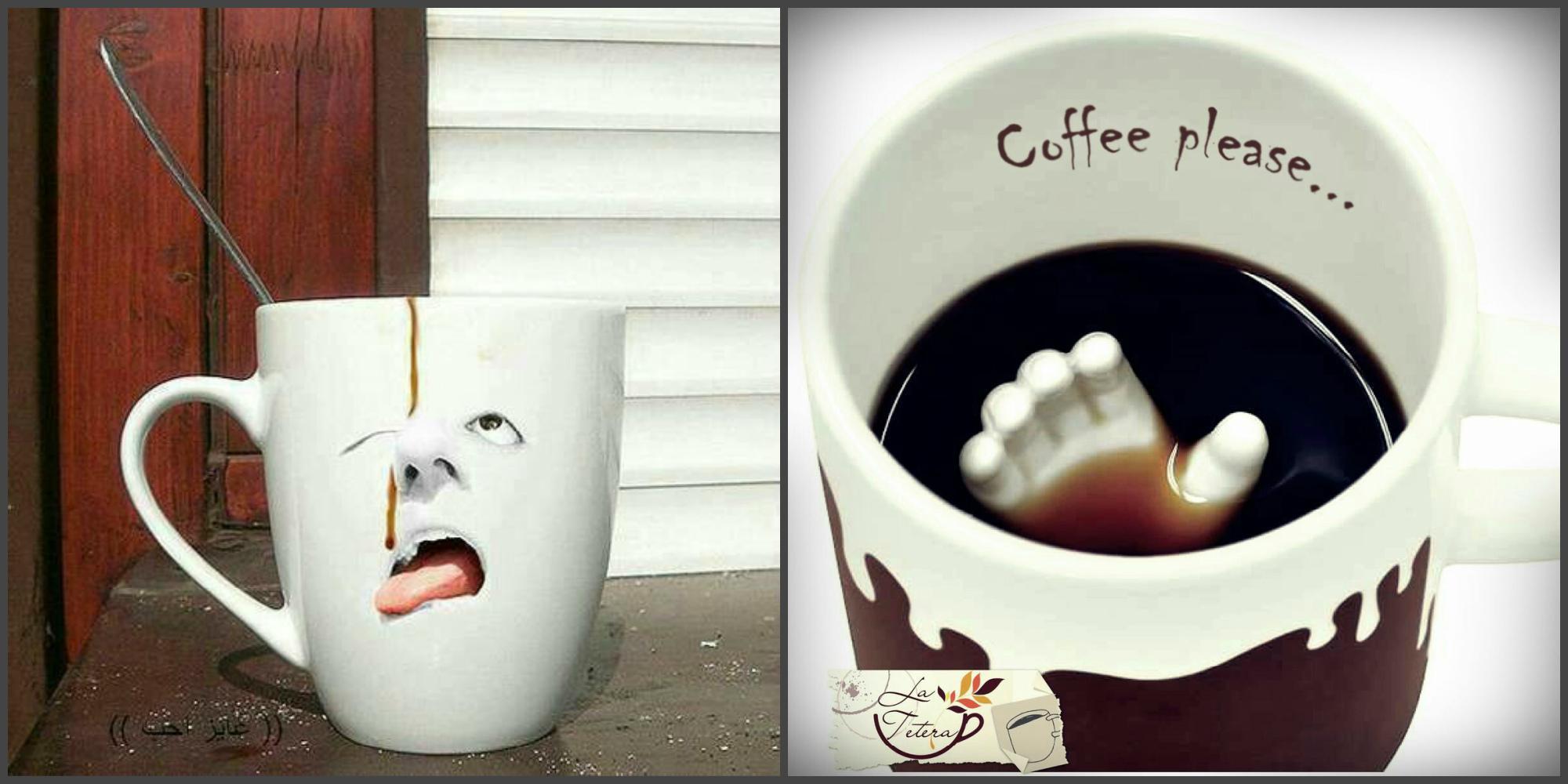 Маком, прикольные картинки чай кофе меня