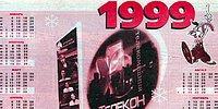 1999 год в истории: Только эрудиты смогут набрать 8/8 в этом тесте на исторические события