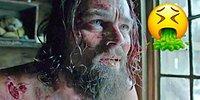 12 актёров, которых испытали настоящие мучения во время съёмок в фильмах