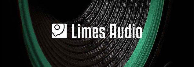 8. Limes Audio