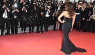 """На церемонии вручения кинонаграды """"Золотой глобус"""" звезды появились в черном. Что это значит?"""