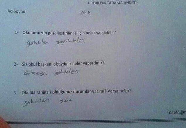 3. Ali Ağaoğlu musun?
