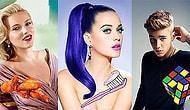 """Откровенные признания 12 знаменитостей: """"Не могу избавиться от этой зависимости!"""""""