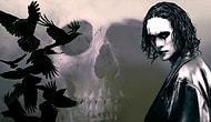 Нарочно не придумаешь! 11 самых безумных и нелепых смертей XX века