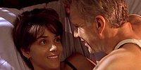 10 актёров, которые в постельных сценах в кино занимались любовью по-настоящему