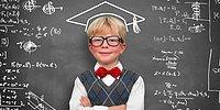 Тест: Если вы сможете справиться с этим тестом, не прибегая к помощи калькулятора, вы математический гений!