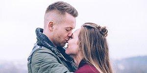 Советуют психологи: что мужчины должны знать о любви к 30 годам