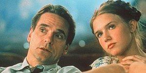 12 киношных пар с пугающей разницей в возрасте