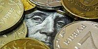Тест: Только 10% людей способны набрать 15/15 в этом тесте на знание национальной валюты