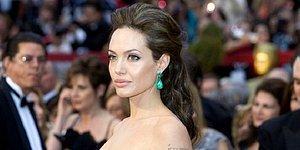 """""""Всего добилась сама"""" или 10 самых богатых актрис Голливуда всех времен"""