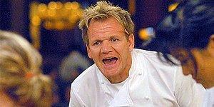 Приготовь нам макароны, а мы оценим твои кулинарные способности!