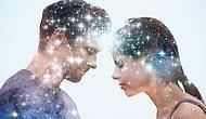 «А он мне нравится!»: как разные знаки зодиака ведут себя, когда влюблены