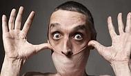 Язык жабы и лебединая шея: 12 людей с самыми большими и необычными частями тела