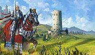 9 фактов о жизни в средневековой Англии, которые заставят вас радоваться, что вы родились в 21 веке