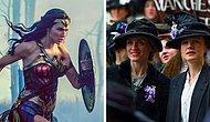 15 фильмов, срежиссированных женщинами, которые вы просто обязаны увидеть
