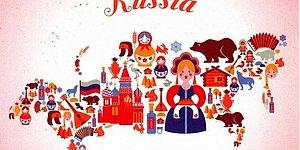 Вы не настоящий россиянин, если не сможете отличить все эти российские бренды от иностранных на 9/9!