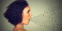 Тест: Только 15% людей знают, как правильно произносятся эти слова русского языка