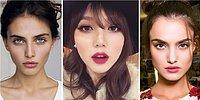 Изменчивое восприятие красоты: Стили макияжа, которые используются в разных странах