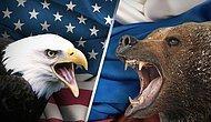 5 жизненных аспектов, которые в России лучше, чем в США