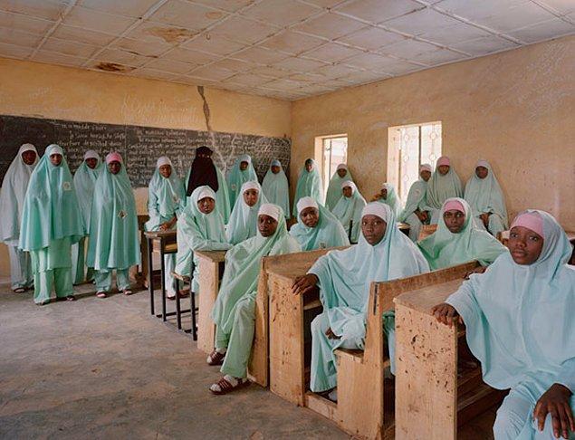 13. Kano, Nijerya